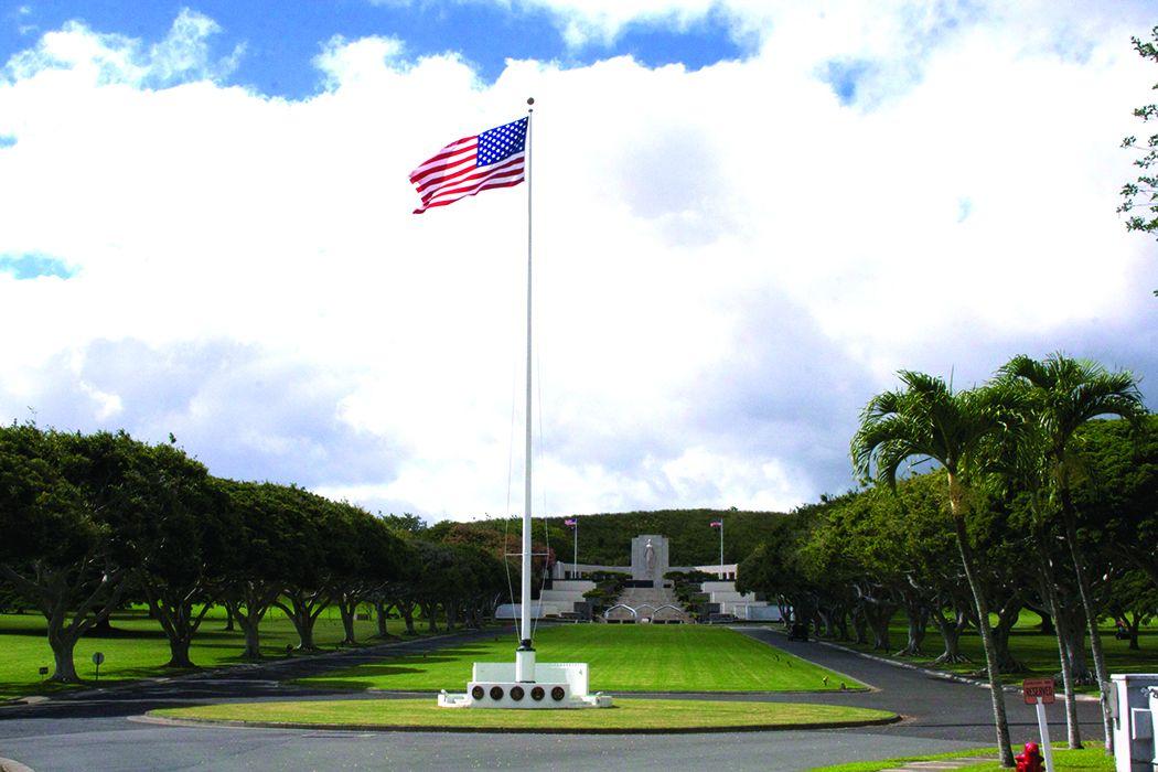 Product USS Airzona & Honolulu City Tour From Ko Olina